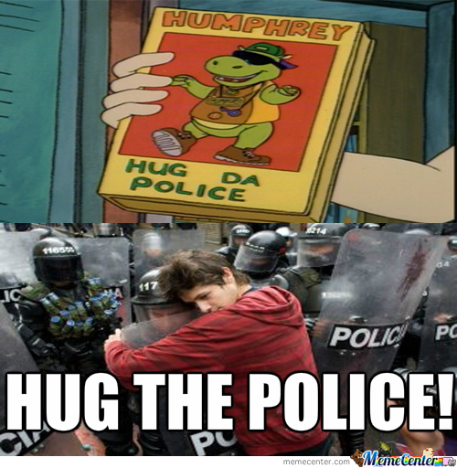 Hug Memes Best Collection Of Funny Hug Pictures