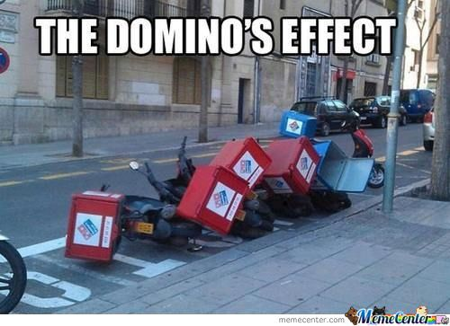 Image result for dominos pizza funny