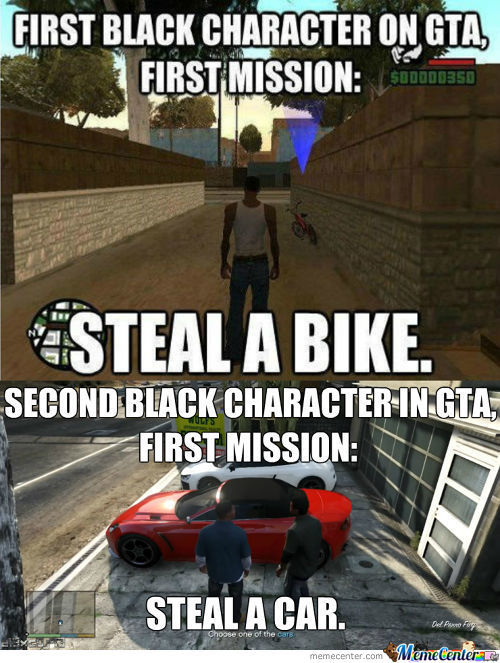 Gta Sa Cheat For Fat