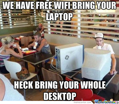 Wifi Memes Best Collection Of Funny Wifi Pictures