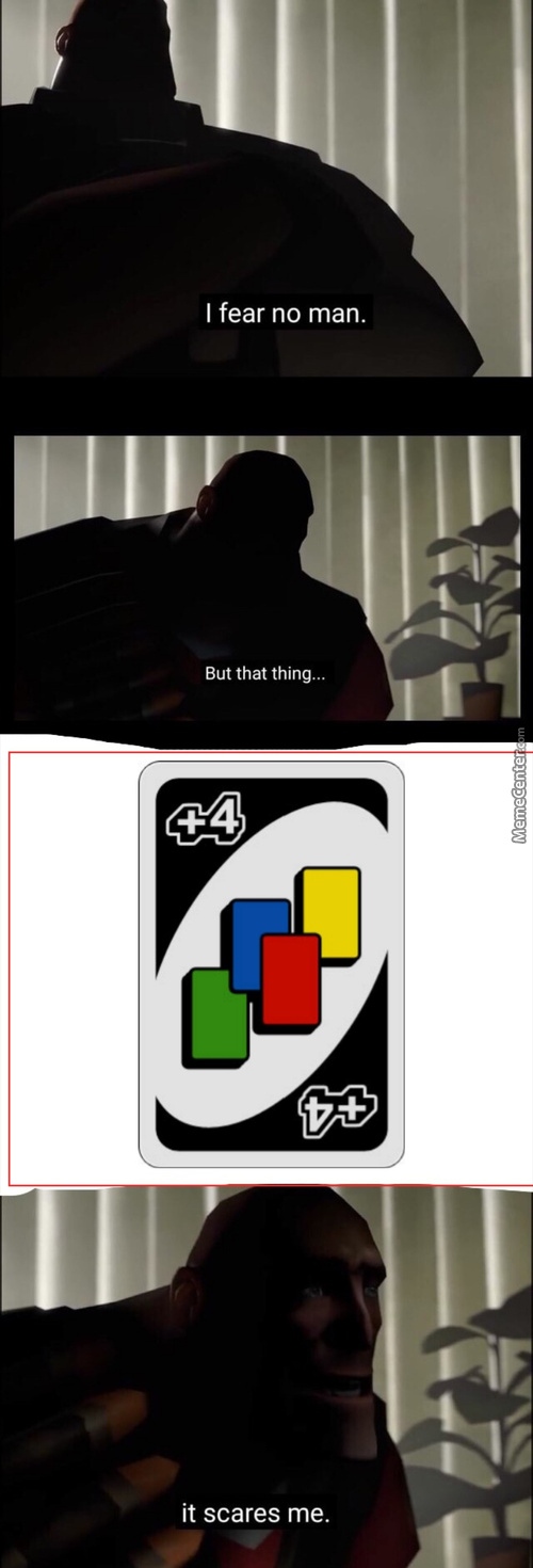 Uno Memes Best Collection Of Funny Uno Pictures