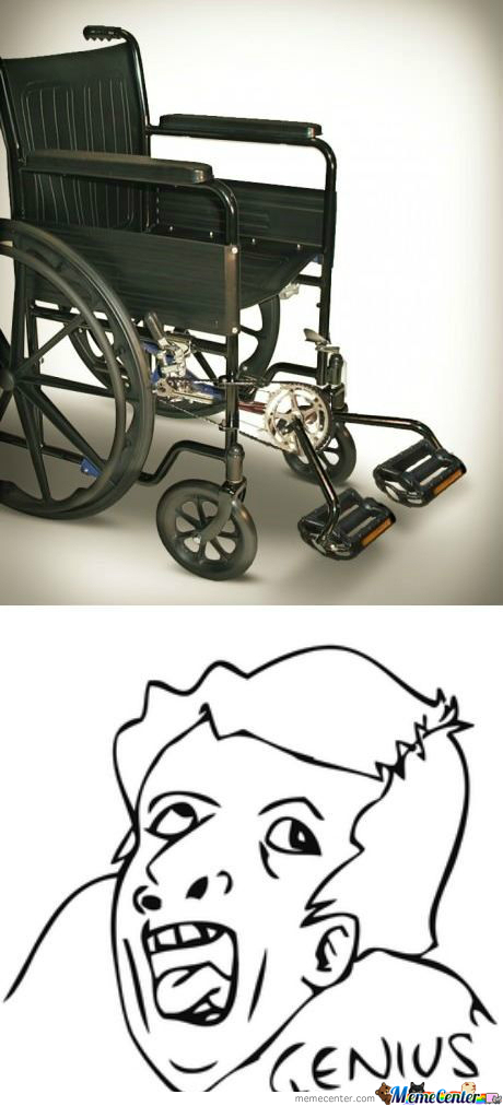 22 Best Wheelchair Humor Images Wheelchair Humor Disability Quotes