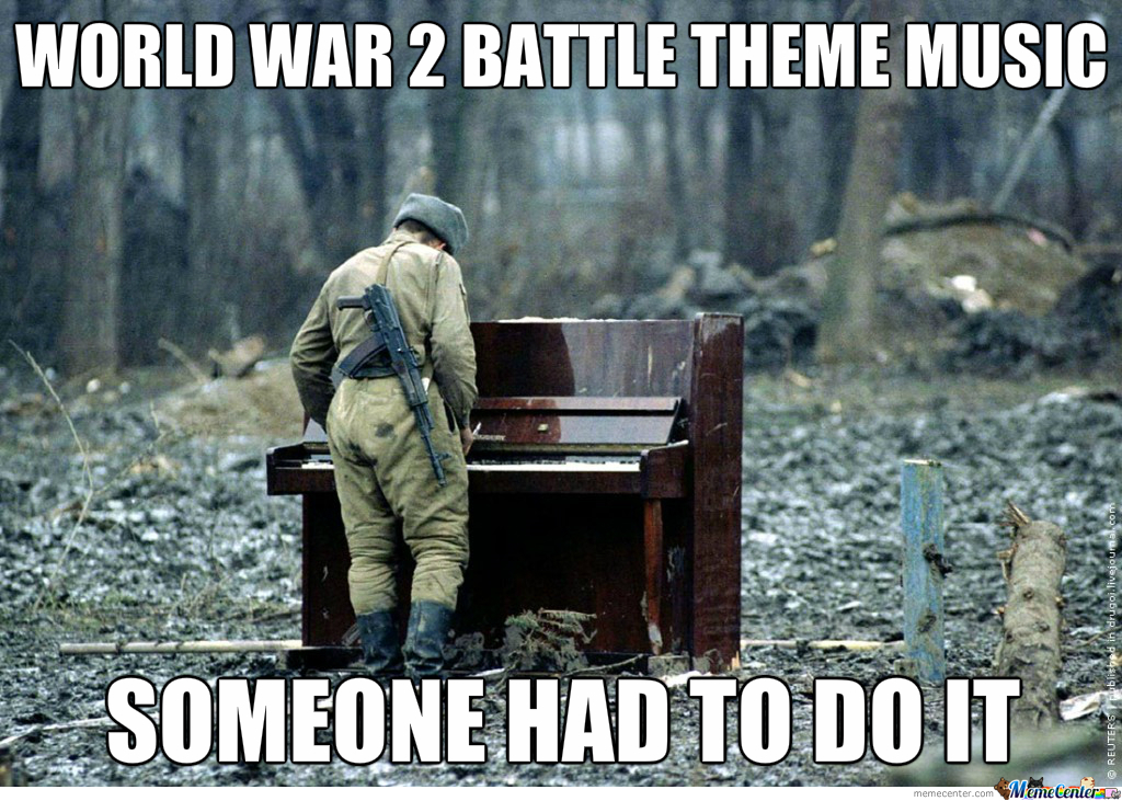 Ww2 Memes Best Collection Of Funny Ww2 Pictures