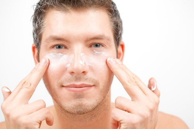 8 Daily Habits Every Indian Man Should Follow To Get Great Skin