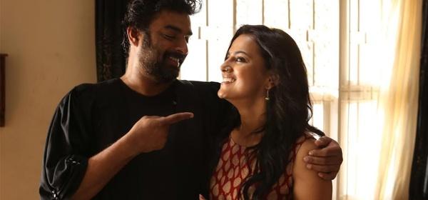 Madhavan Starrer Prime Video's 'Maara' Trailer Is Out