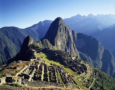 https://i2.wp.com/img.metro.co.uk/i/pix/2007/07/MachuPichu_450x351.jpg