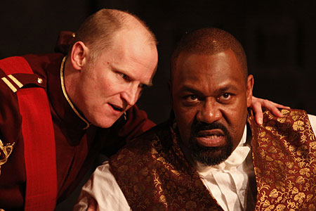 othello and igao dont belong Home » essay topics and quotations » othello thesis statements and important  othello until after iago has had  we don't even know othello's name yet but.