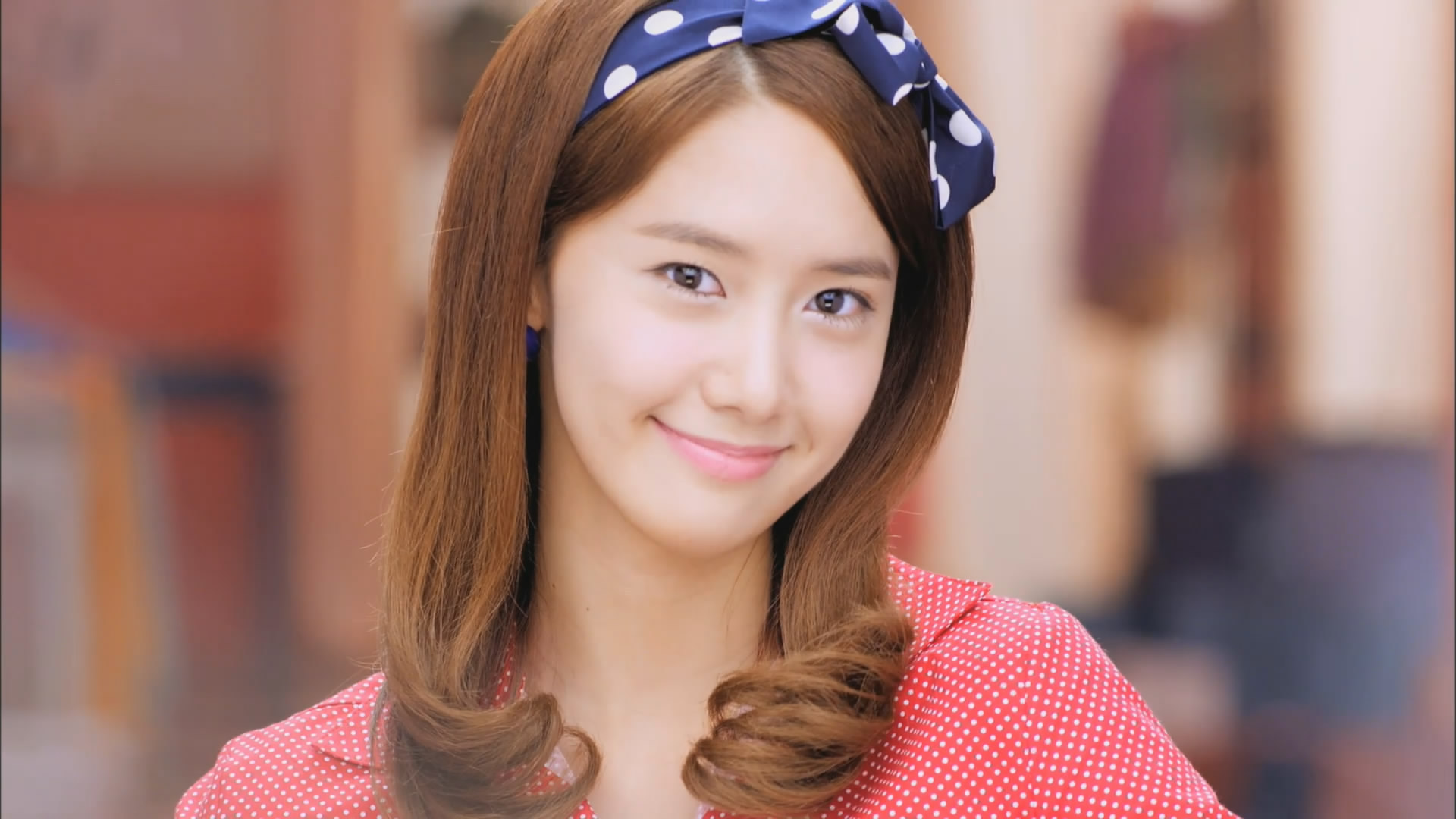https://i2.wp.com/img.mi9.com/female-celebrities/5076/im-yoona_1920x1080_96225.jpg