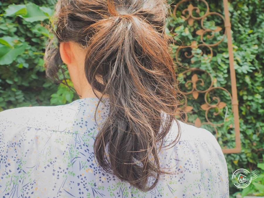 台中北區美髮推薦Happy Hair快樂髮型》漢口店全新開幕,新客/學生享優惠,設計師Etta