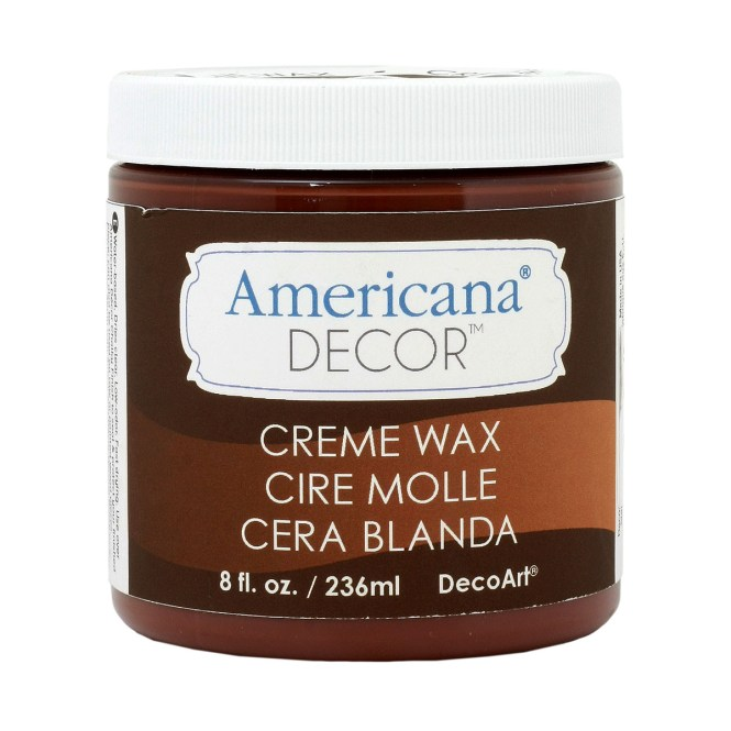 Americana Dining Bedroom Home Decor