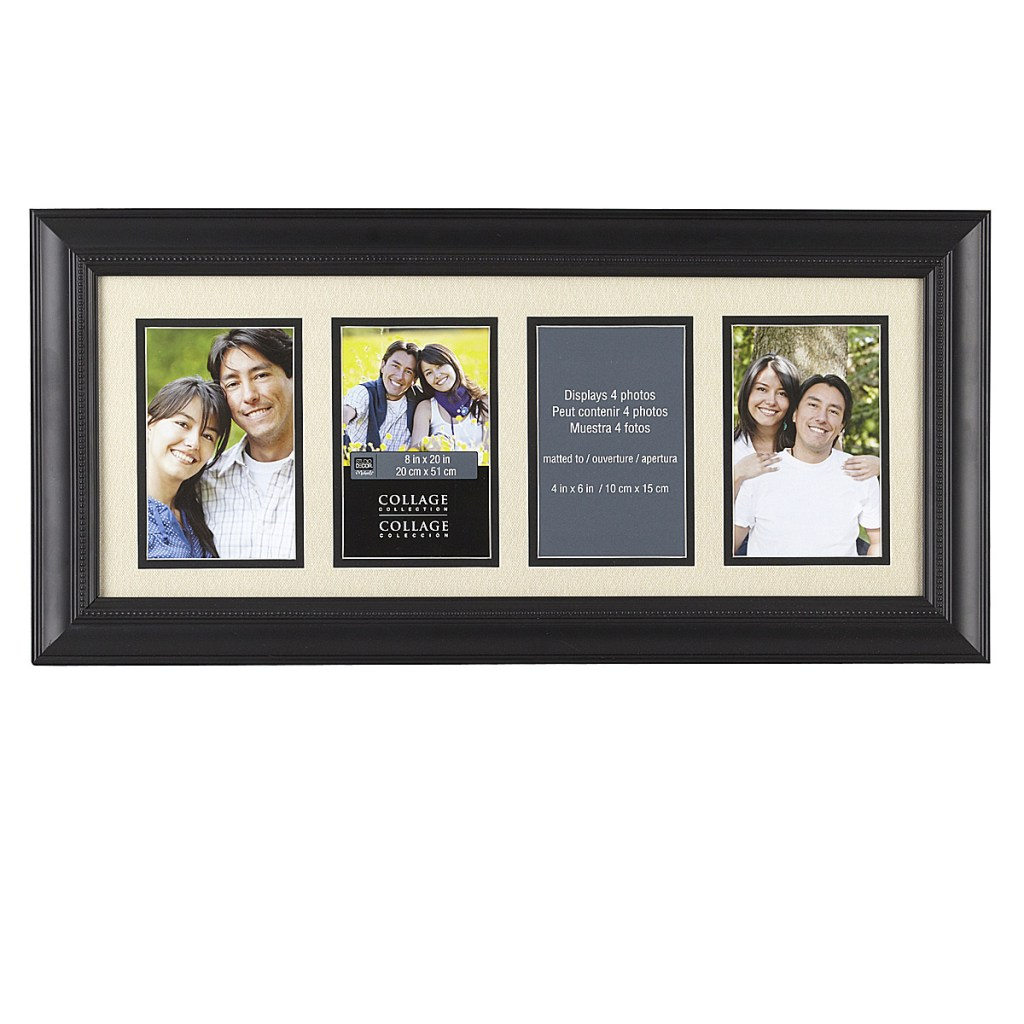 4 By 6 Collage Picture Frames | Siteframes.co