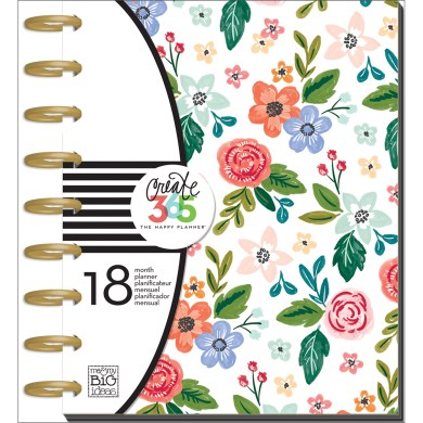 Image result for happy planner flowers
