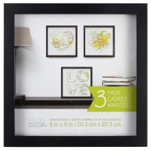 Find The Golf Ball Scorecard Display Case By Studio Decor At Michaels