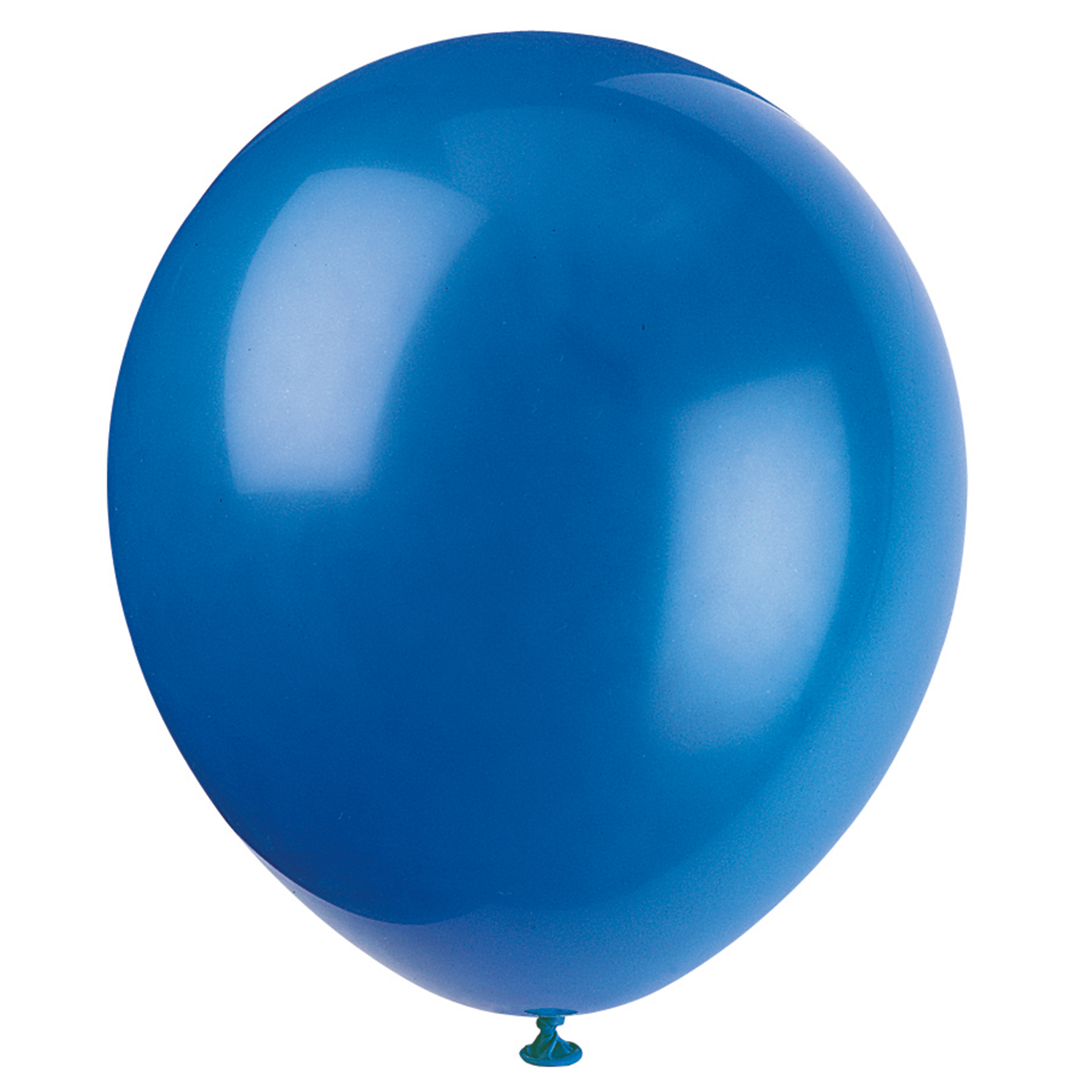 Royal Blue Party Balloons Royal Blue Party Decorations