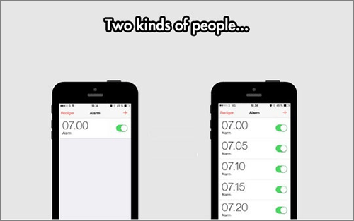 Funny-Phone-Alarm-Every-Five-Minutes