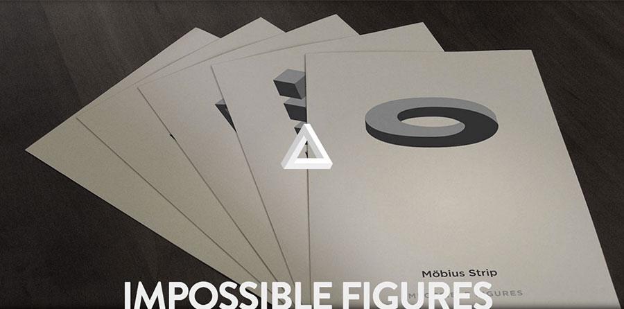 FigurasImposibles