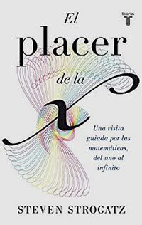 Placer x