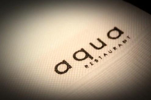台中》aqua水相餐廳之超浪漫水光饗宴(食物篇)