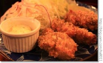 台北》捷運中山站日式料理餐廳推薦:超人氣排隊美食,肥前屋鰻魚飯 (二訪)