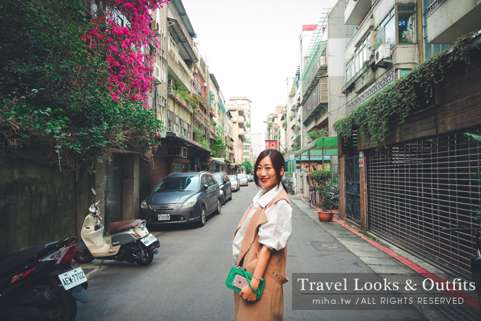 lievo,台灣真皮包包,台灣護照包,旅行包,貨幣包,出國貨幣包,出國隨身包,3c晚宴包,