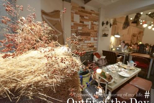 -好適合求婚的餐廳東區敲敲咖啡歐式小酒館吃甜點喝下午茶