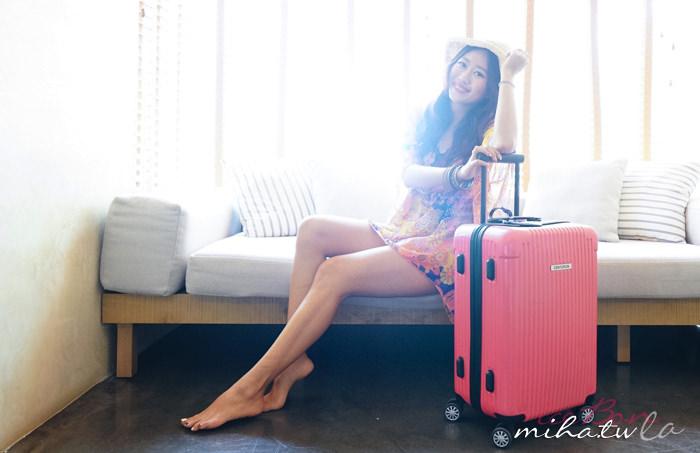 好用行李箱,超值行李箱,便宜行李箱,平價行李箱推薦,行李箱建議,買行李箱推薦,百夫長行李箱,centurion,好看行李箱推薦,rimowa行李箱