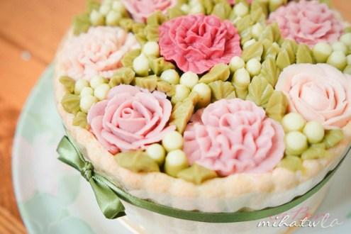 美到嚇死人的慶祝蛋糕推薦清單:好看又好吃還可客製化/不定期增加