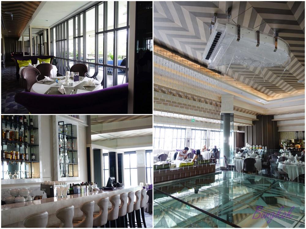 usathorn hotel,曼谷飯店推薦,曼谷度假飯店,曼谷住宿推薦,曼谷自由行,曼谷好玩,曼谷景點,曼谷泳池飯店