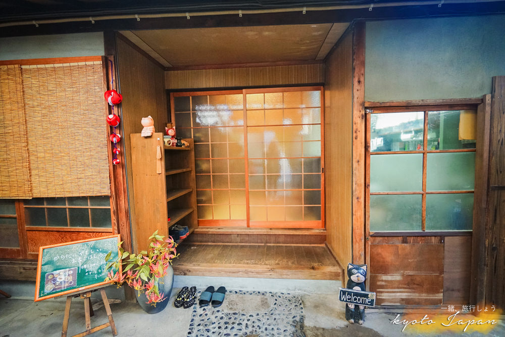 奈良一日遊,奈良好玩,奈良下午茶,奈良泡溫泉,奈良茶湯,奈良街道,奈良逛街地圖,大阪自由行,京都自由行