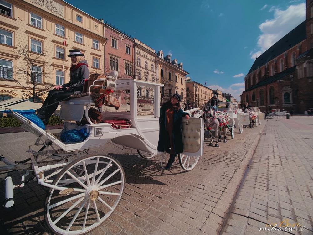德國自由行,波蘭自由行,波蘭景點,波蘭好玩,波蘭好吃,波蘭住宿,波蘭機票