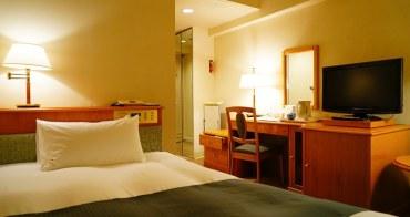 【鳥取住宿】新大谷酒店Hotel New Otani Tottori:JR鳥取站兩分鐘,シャミネ鳥取、星巴克、nana`s green tea在身邊。