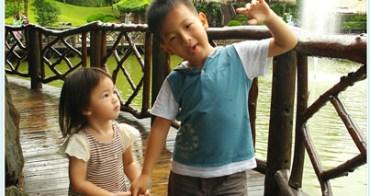 (試穿)『百事特minihope』童裝~給小朋友100%的舒服、品質、安全~