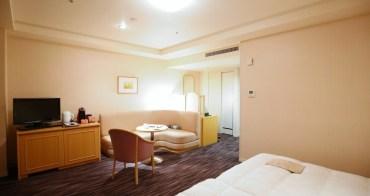 飛驒高山住宿|飛驒廣場飯店Hida Hotel Plaza:JR高山站、高山老街走路5分鐘,飯店還有飛天溫泉。