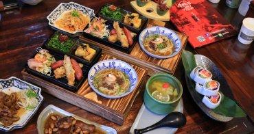 【台南美食】度小月擔仔麵原始店:傳承120年的台南精緻小吃,服務環境大提升