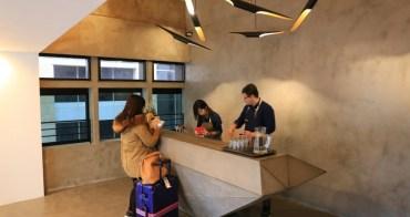 【香港尖沙咀住宿】客舍 hotel hart:年輕平價設計旅店,周圍就是九龍尖沙咀精華逛街區