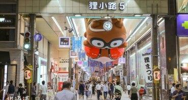 【札幌・貍小路商店街】必逛推薦驚安殿堂、Laox免稅店、札幌藥妝