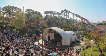 【大阪】枚方公園:交通資訊&套票彙整,大阪高CP親子景點推薦,平價有趣設施多