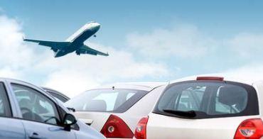 2018信用卡機場停車優惠比較懶人包(1/20更新)免費信用卡機場停車