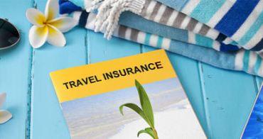 2018信用卡旅平險比較懶人包,信用卡旅遊平安險比較(1/25更新)