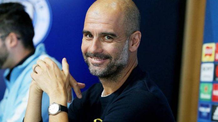 Pep Guardiola teme que lo despidan del Manchester City, Periódico San Juan