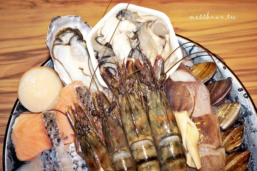 台北火鍋懶人包 麻辣鍋 壽喜燒 石頭火鍋 吃到飽 100間以上寒冷冬天的最佳暖身子火鍋料理美食 ( 2018.01更新 )