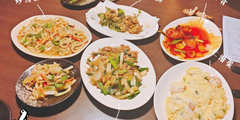 捷運圓山站美食 北海日本料理 花博美食 大同區大龍夜市美食 熱炒 丼飯 定食 聚餐聚會