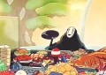 【台中宵夜懶人包】夜貓族的深夜食堂特輯!凌晨不怕找不到美食吃 ( 2019.09更新 )