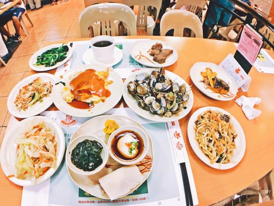 台中南屯美食 台中牛排館 元太祖蒙古烤肉 公益路吃到飽 兒童遊戲區 會議空間