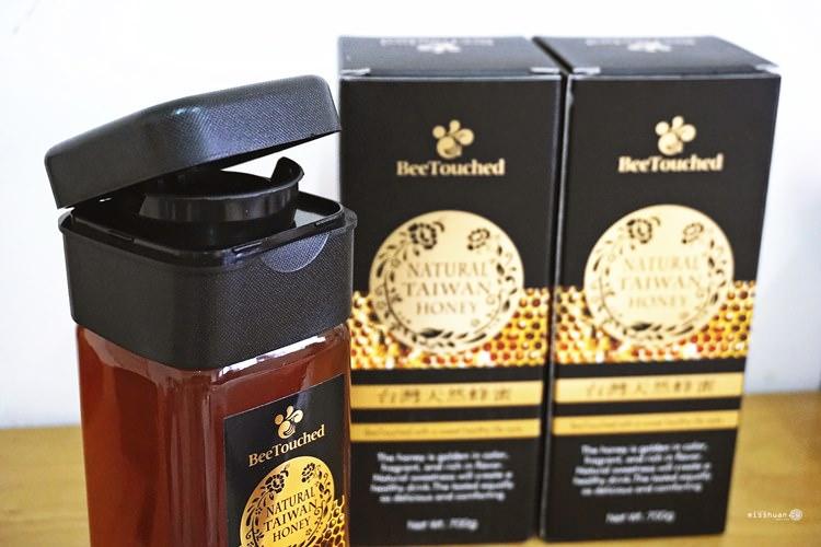 團購美食 蜜蜂工坊 來自純淨產地 南台灣天然蜂蜜 蜂蜜創意料理的好伴侶 荔枝與百花的蜜源 通過國際級檢驗天然蜂蜜