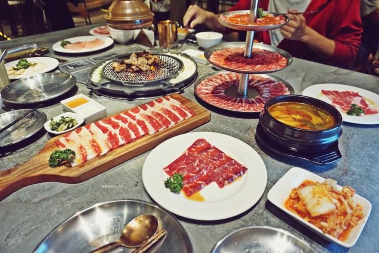 「燒烤 餐廳 聚餐」的圖片搜尋結果