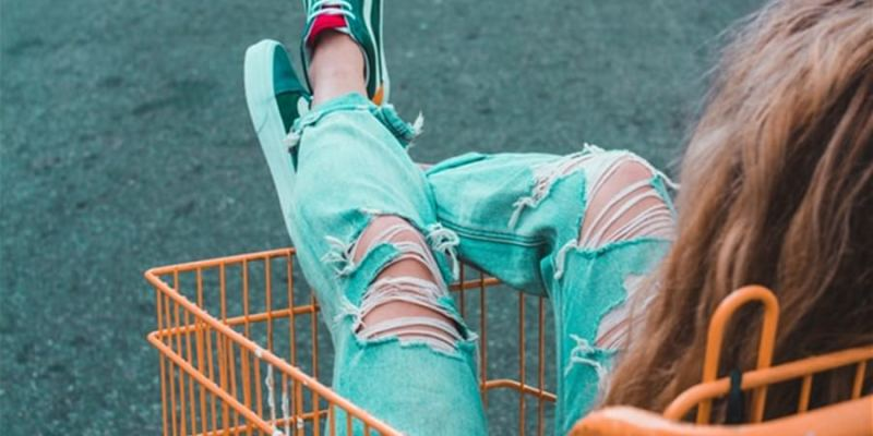 超主觀【購物懶人包】Costco好市多/家樂福/IKEA宜家家居/大潤發/愛買/百貨公司/大賣場/超市/全聯/頂好/便利商店!買什麼~紀錄什麼~