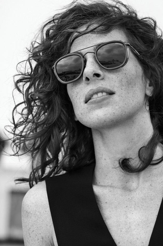 5e032a0d92a Kampania Giorgio Armani Frames Of Life 2017 Buzz Miumag Pl