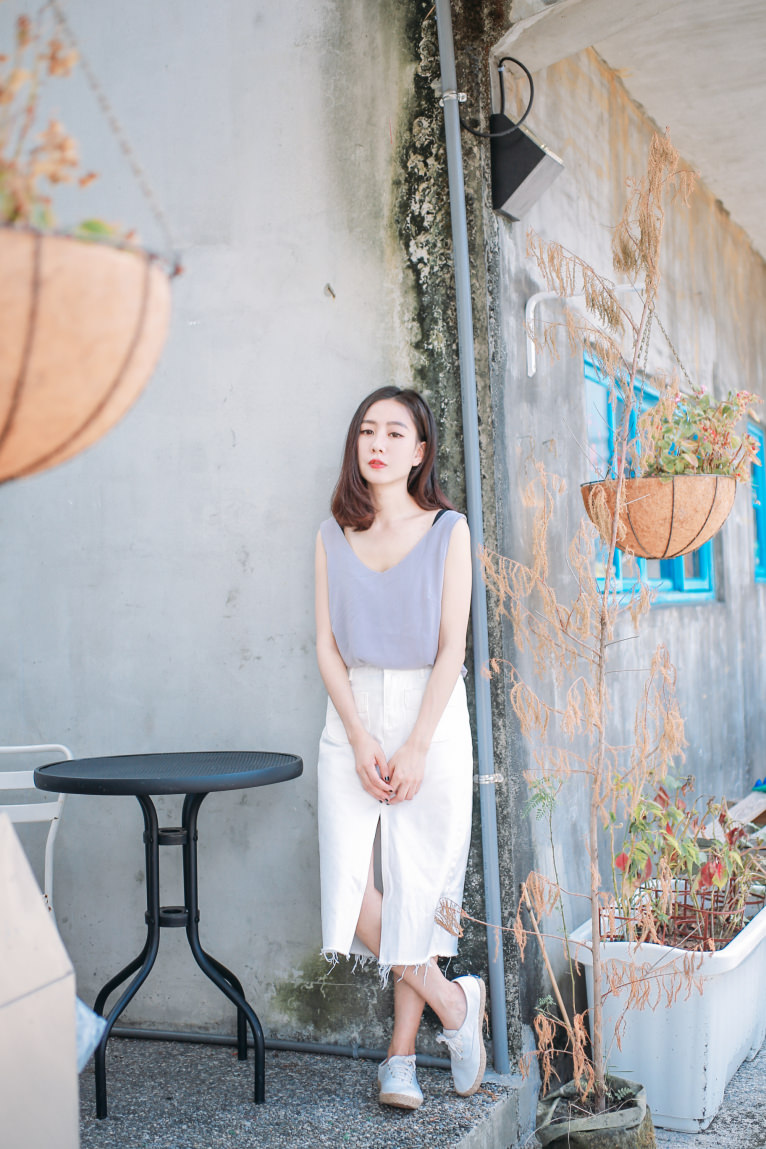 20170701-IMG_7013