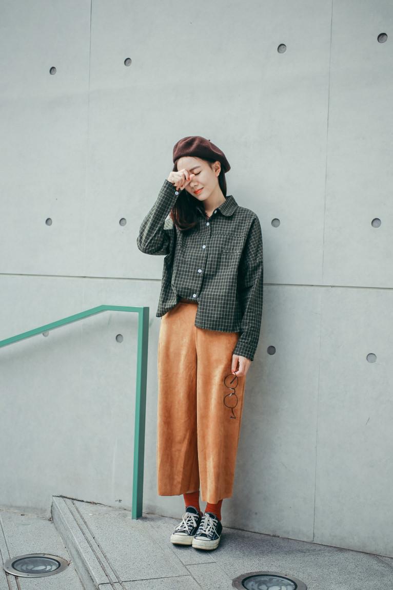 20171025-img_5410